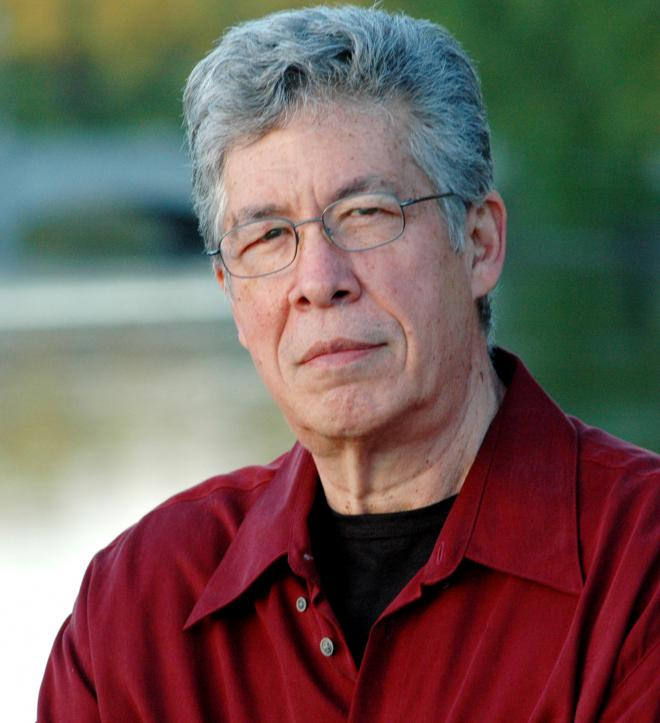 Thomas King Net Worth