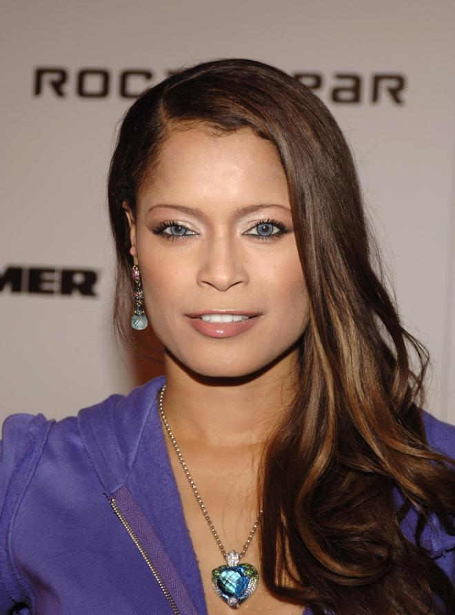 Blu Cantrell Net Worth