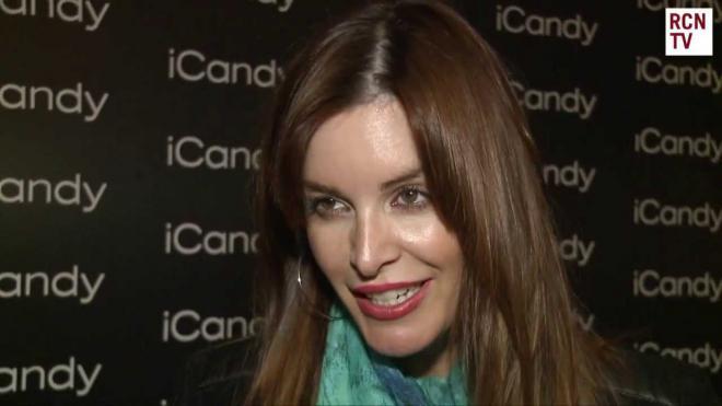 Catalina Guirado Net Worth