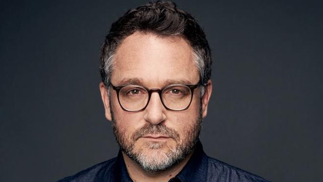 Colin Trevorrow Net Worth