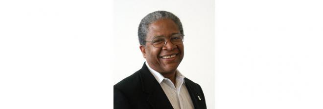 Harold Brooks Net Worth