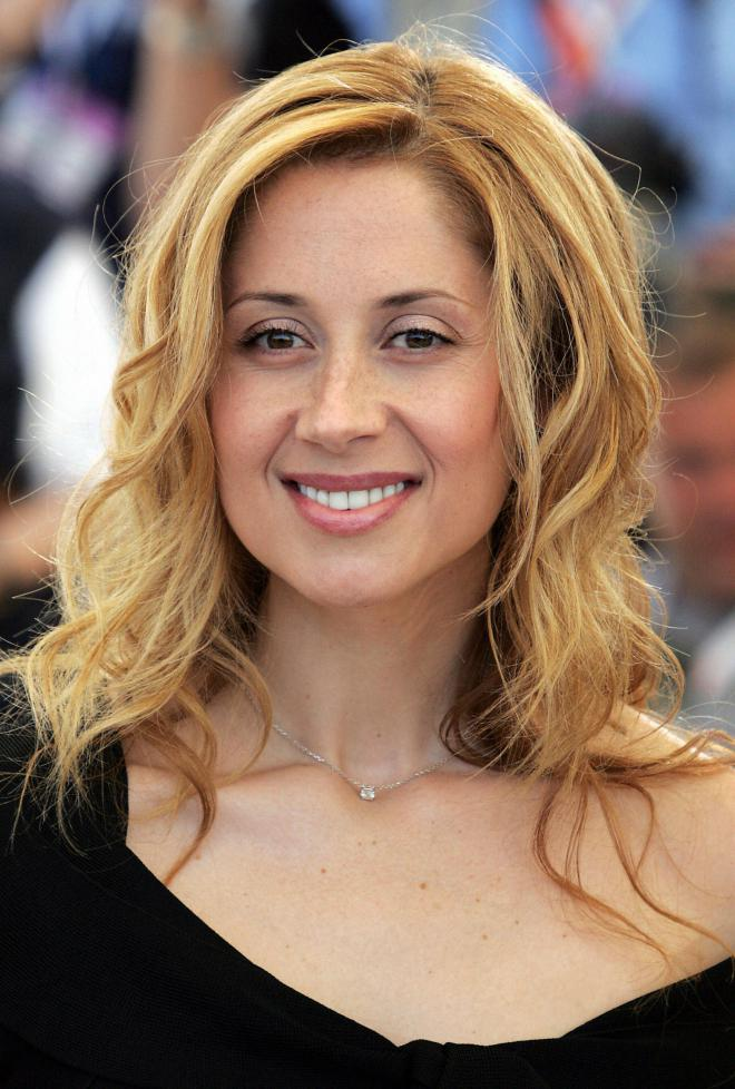 Lara Fabian Net Worth