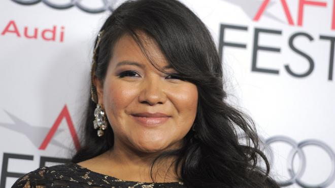 Misty Upham Net Worth