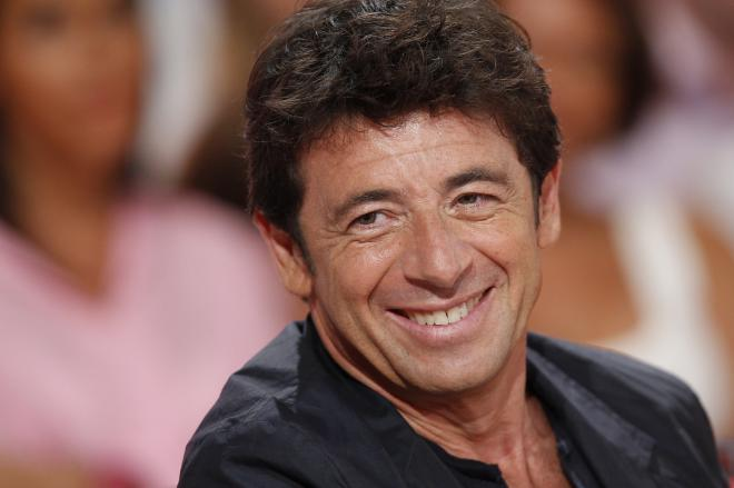 Patrick Bruel Net Worth 2018 Wiki Bio Married Dating Family Height Age Ethnicity