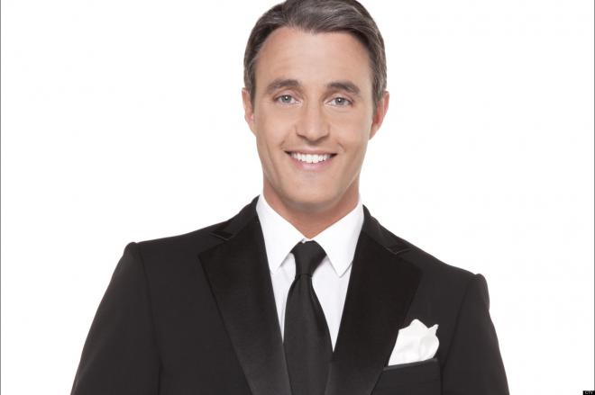 Ben Mulroney Net Worth