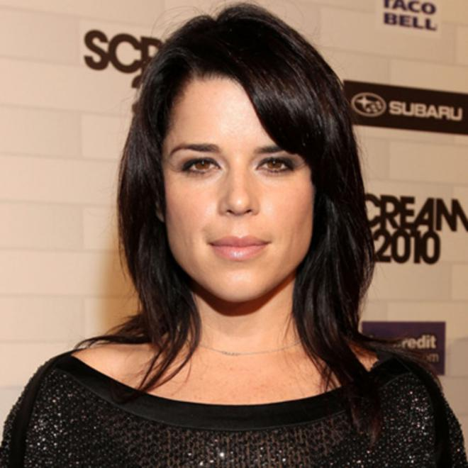 Neve Campbell Net Worth