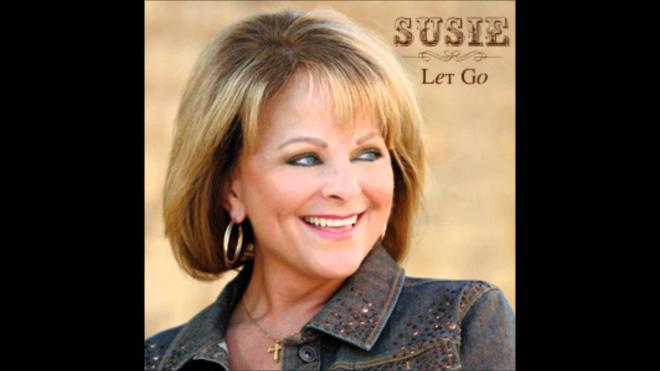 Susie McEntire Net Worth