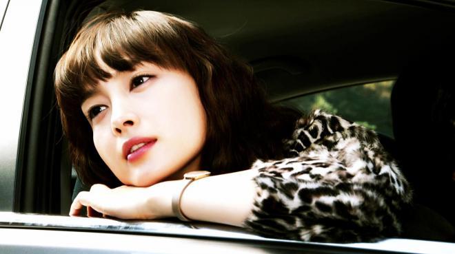 Na-yeong Lee Net Worth