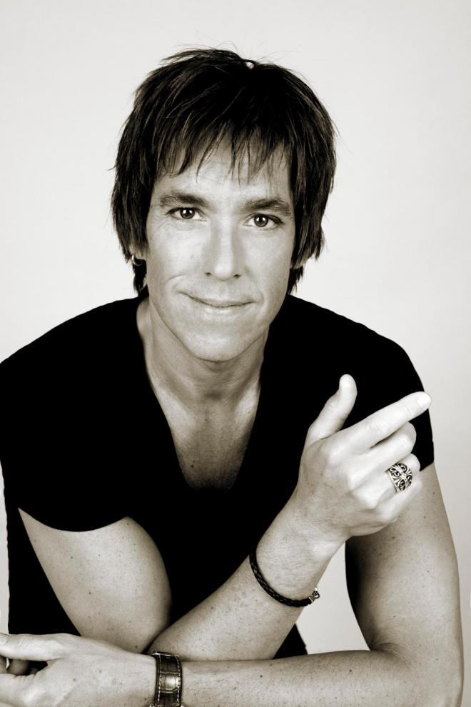Per Gessle Net Worth