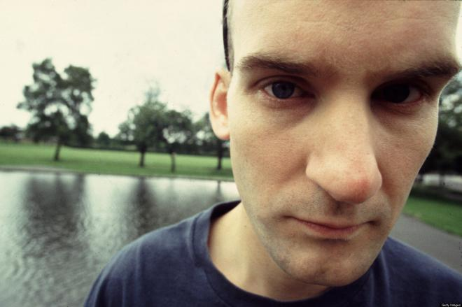 Ian MacKaye Net Worth
