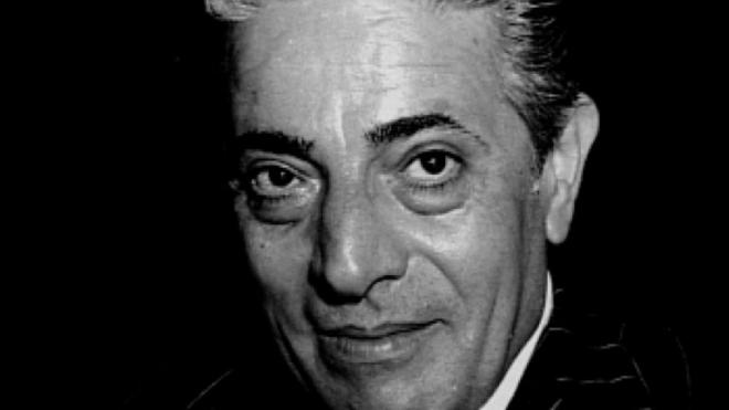 Aristotle Onassis Quotes Quotesgram: Aristotle Onassis Net Worth 2018: Wiki-Bio, Married