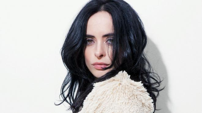 Krysten Ritter Net Worth