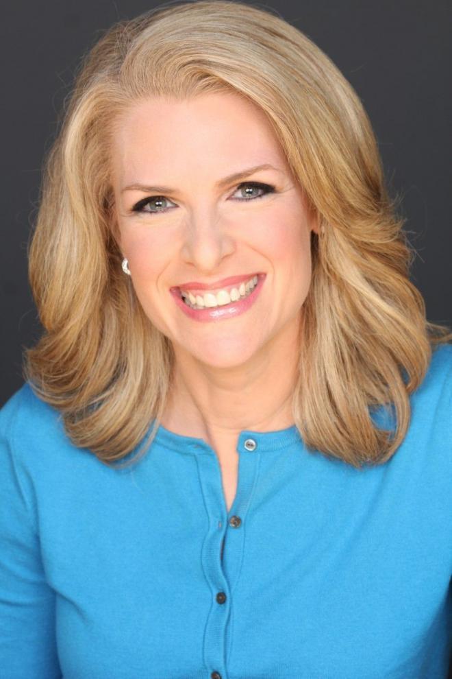Janice Dean Net Worth