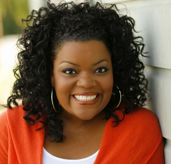Yvette Nicole Brown Net Worth