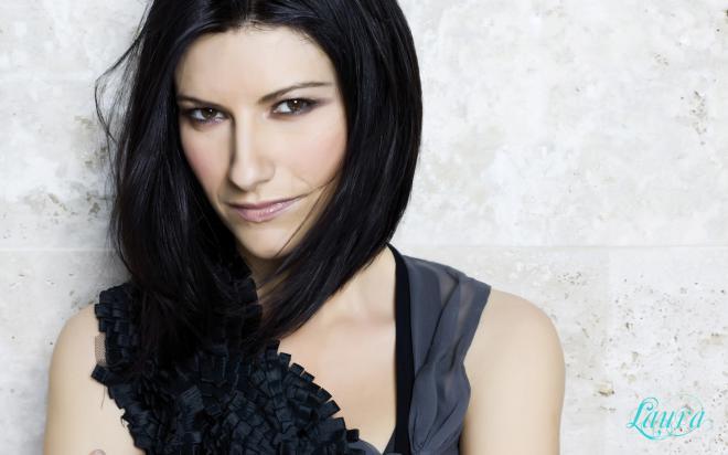 Laura Pausini Net Worth
