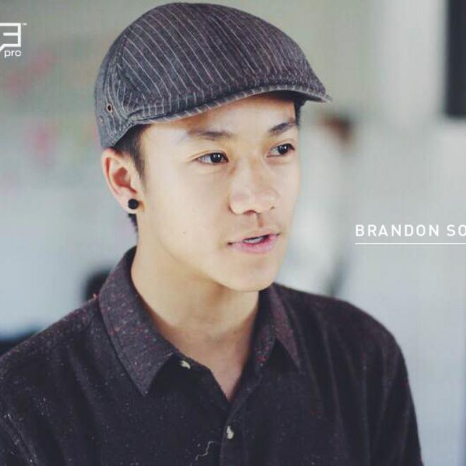 Brandon Soo Hoo Net Worth