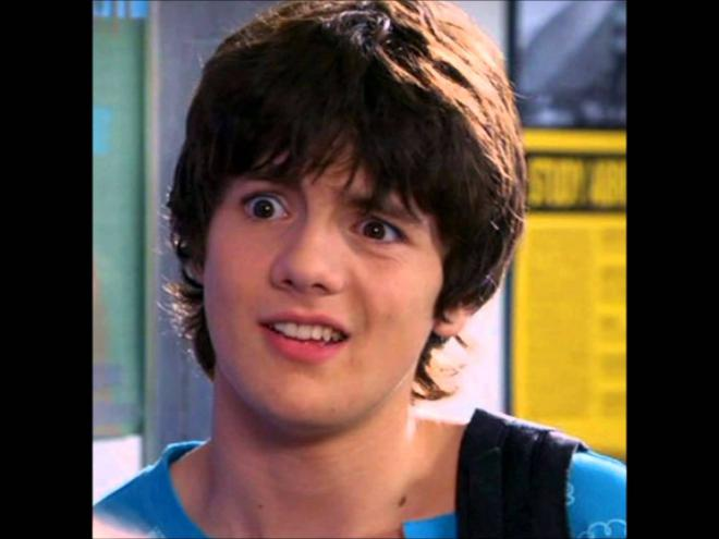 Matthew Knight Net Worth