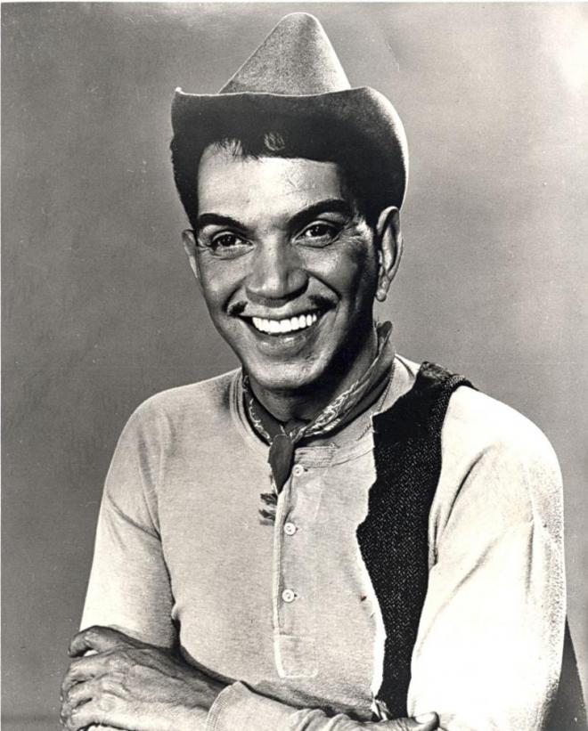 Cantinflas Net Worth