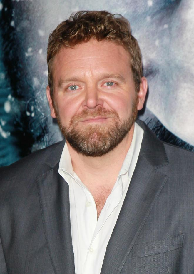 Joe Carnahan Net Worth