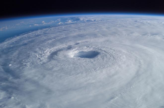 Hurricane Net Worth