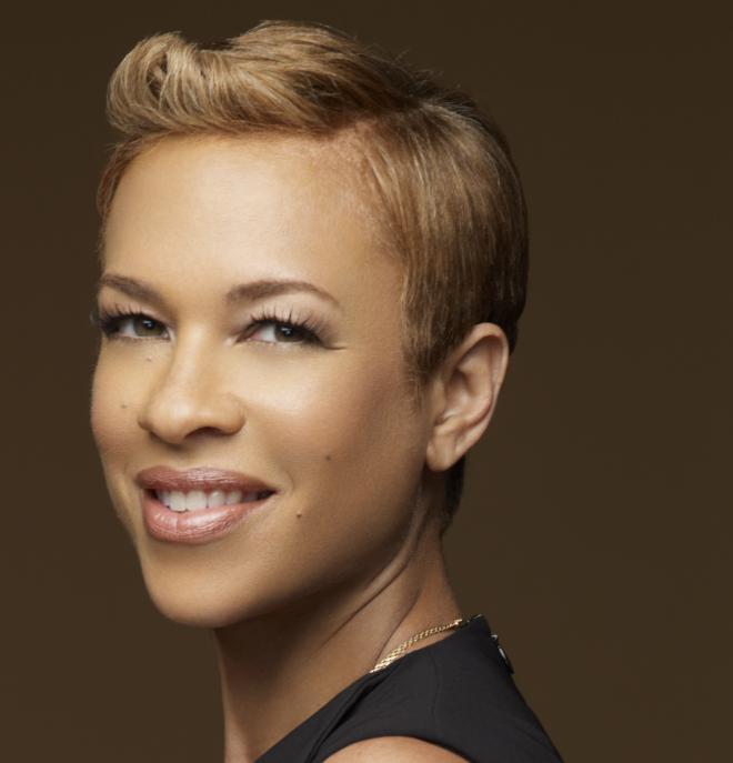 Tonya Lewis Lee Net Worth 2021: Wiki Bio, Age, Height ...