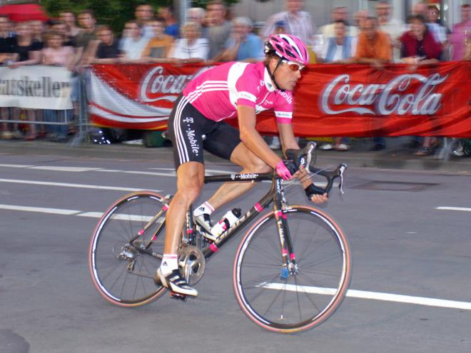 Jan Ullrich Net Worth