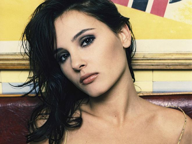 Virginie Ledoyen Net Worth