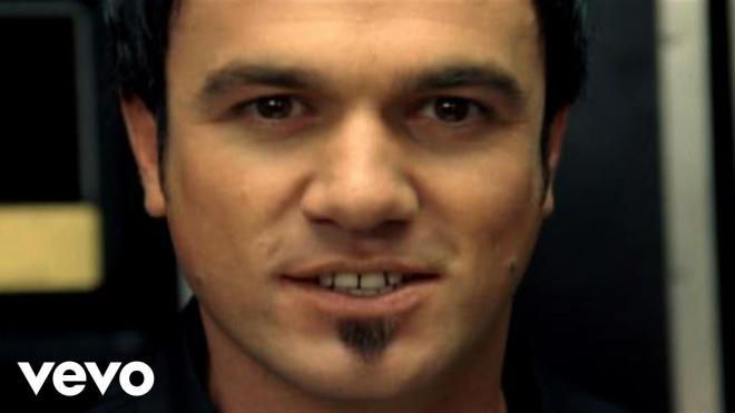 Shannon Noll Net Worth
