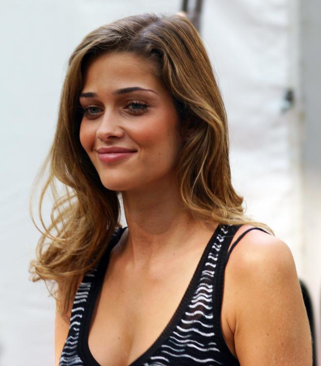 Ana Beatriz Barros Net Worth