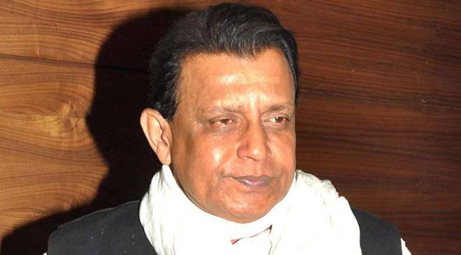Mithun Chakraborty Net Worth