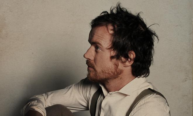 Damien Rice Net Worth