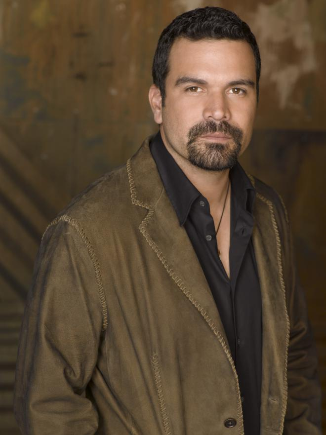 Ricardo Chavira Net Worth