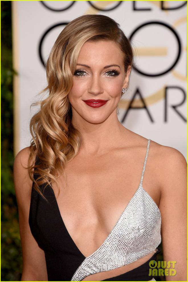 Katie Cassidy Net Worth