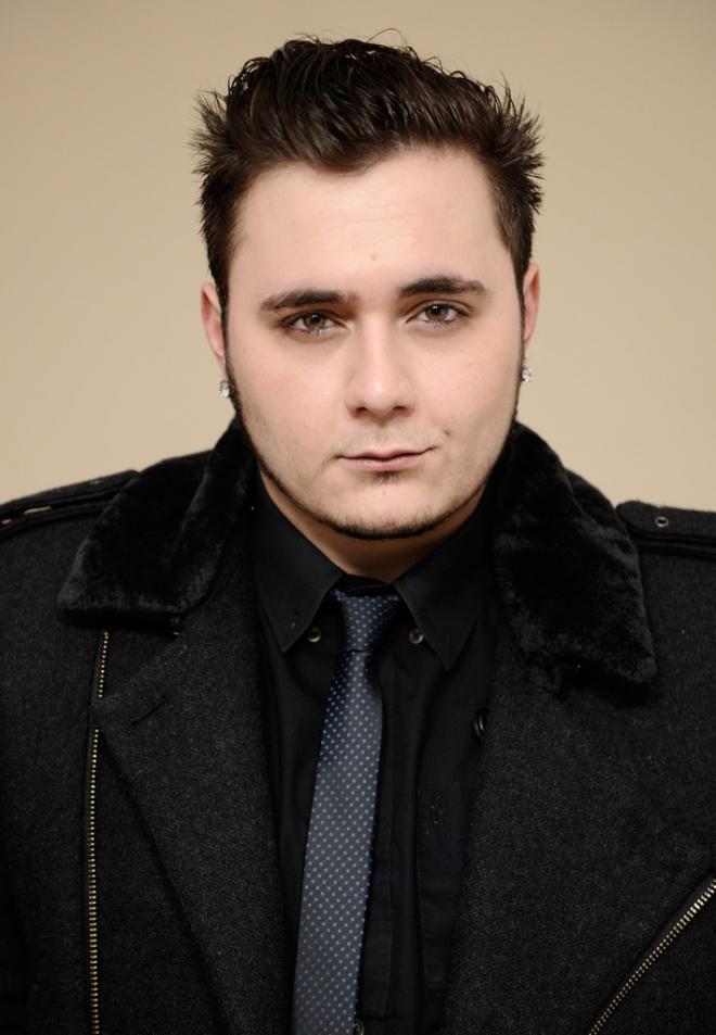 Past Affairs And Relationship Of Mason Musso