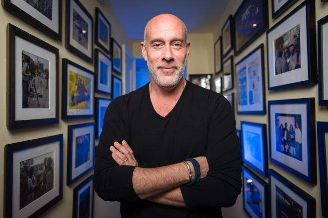 Marc Cohn Net Worth