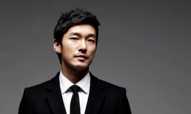 Seung-woo Cho Net Worth