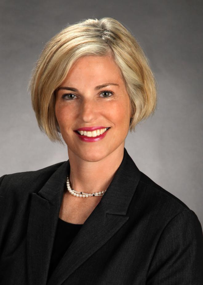 Janet Alfano Net Worth 2021: Wiki Bio, Age, Height