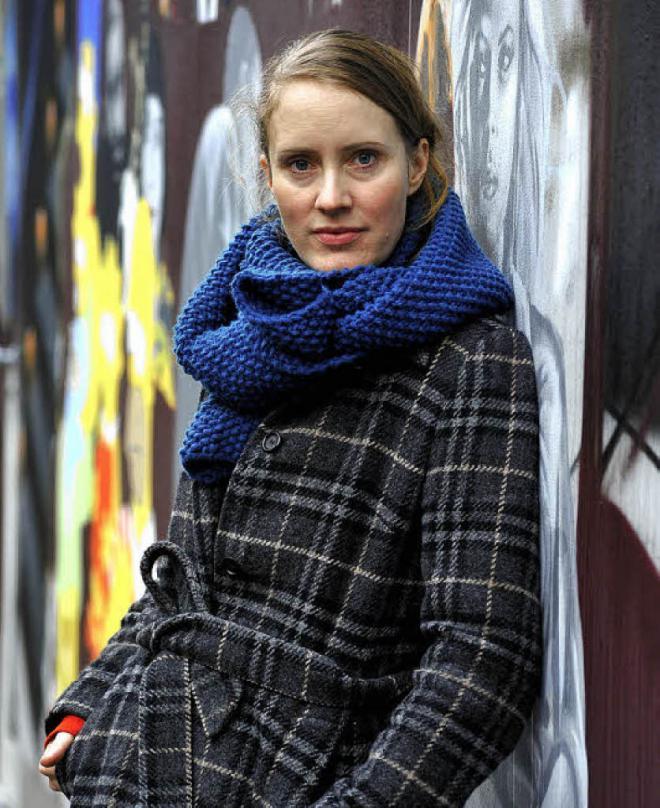 Claudia Zimmermann Wikipedia