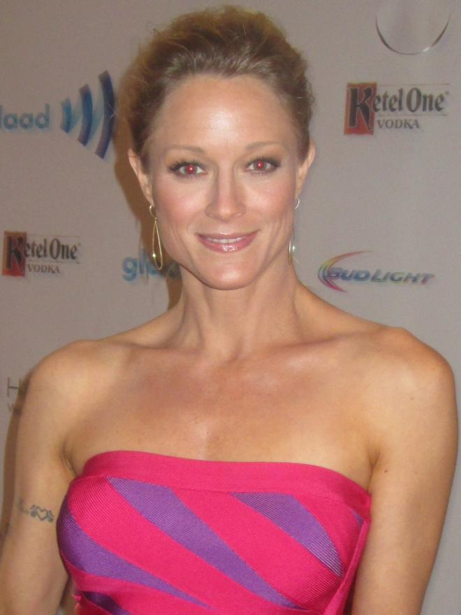 Teri Polo Net Worth
