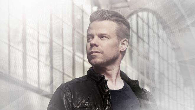 Ferry Corsten Net Worth