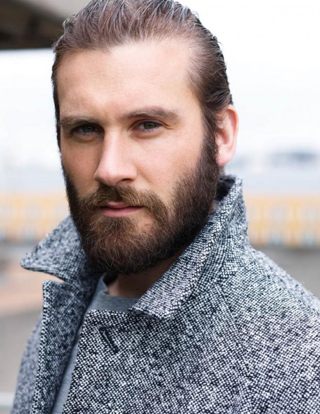 Clive Standen (born 1981) nude (31 photo), Ass, Sideboobs, Twitter, legs 2019