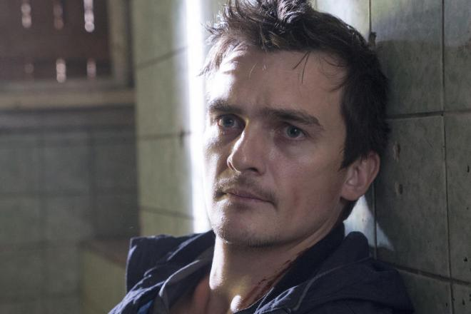 Rupert Friend Net Worth