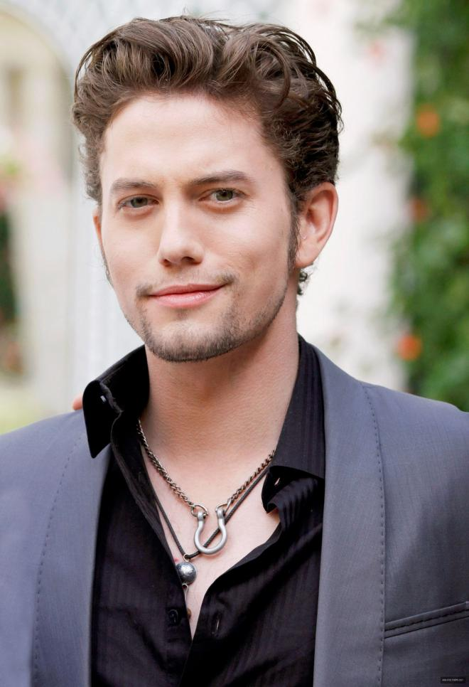 Jackson Rathbone Net Worth