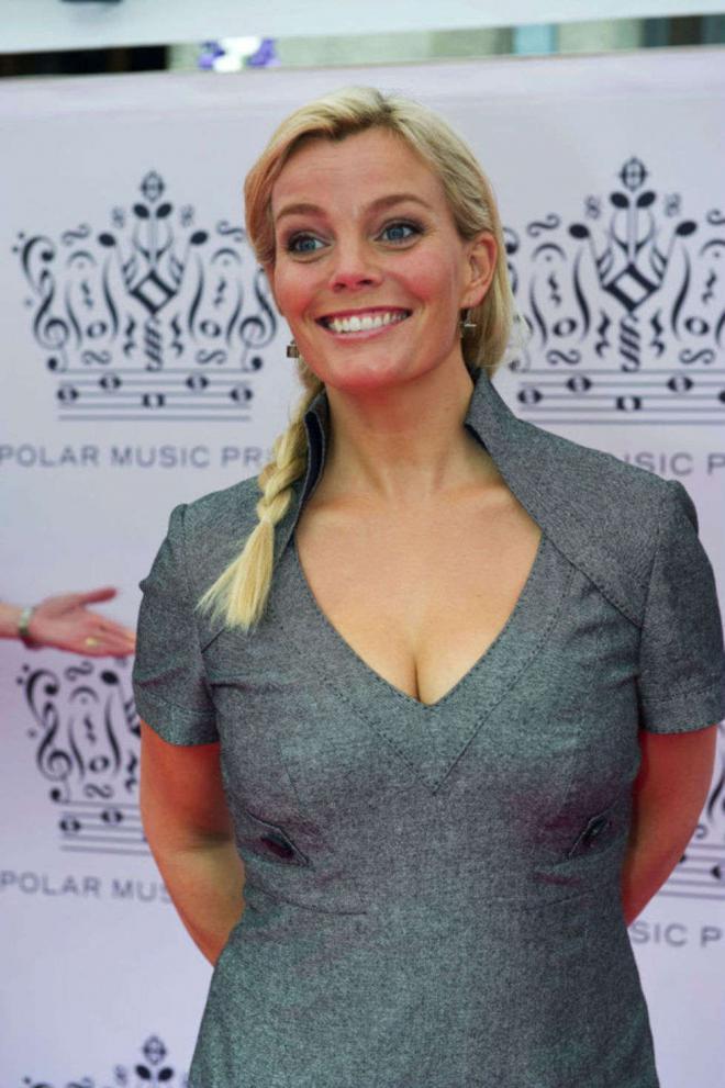 Jill Flanter