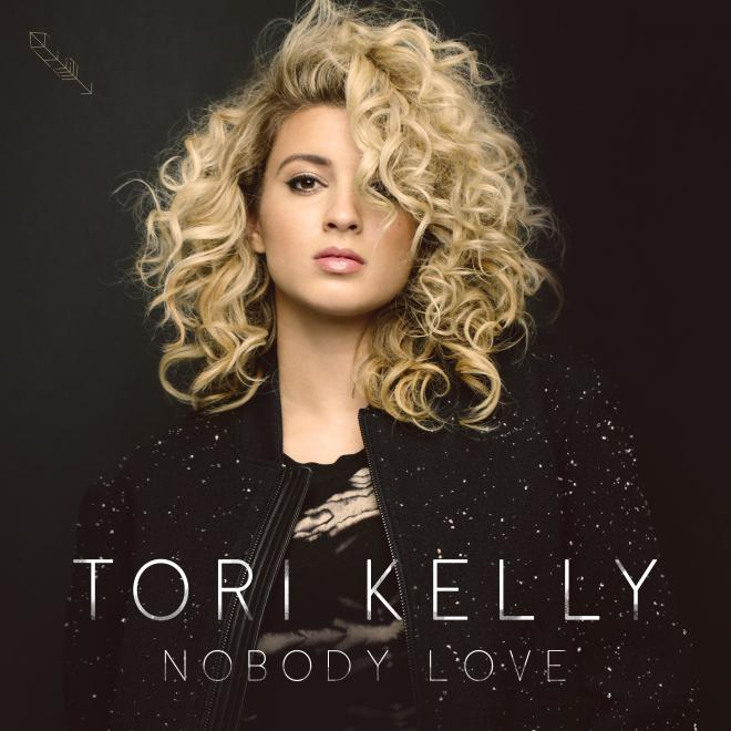 Tori Kelly Net Worth