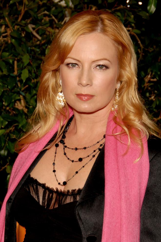 Traci Lords Net Worth