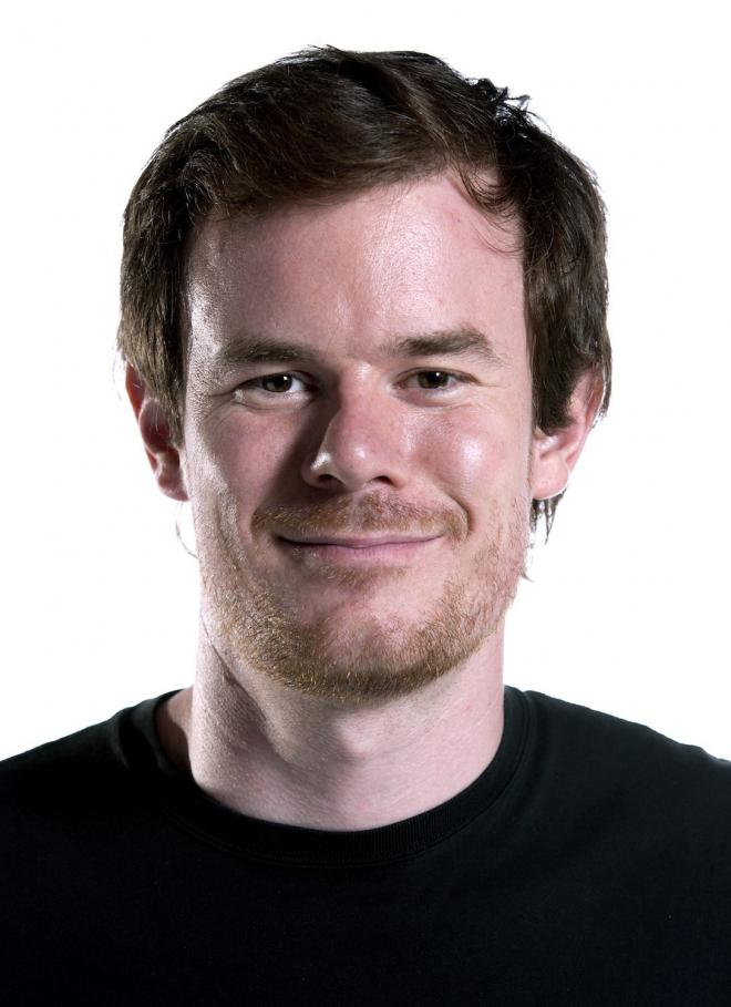 Joe Swanberg Net Worth