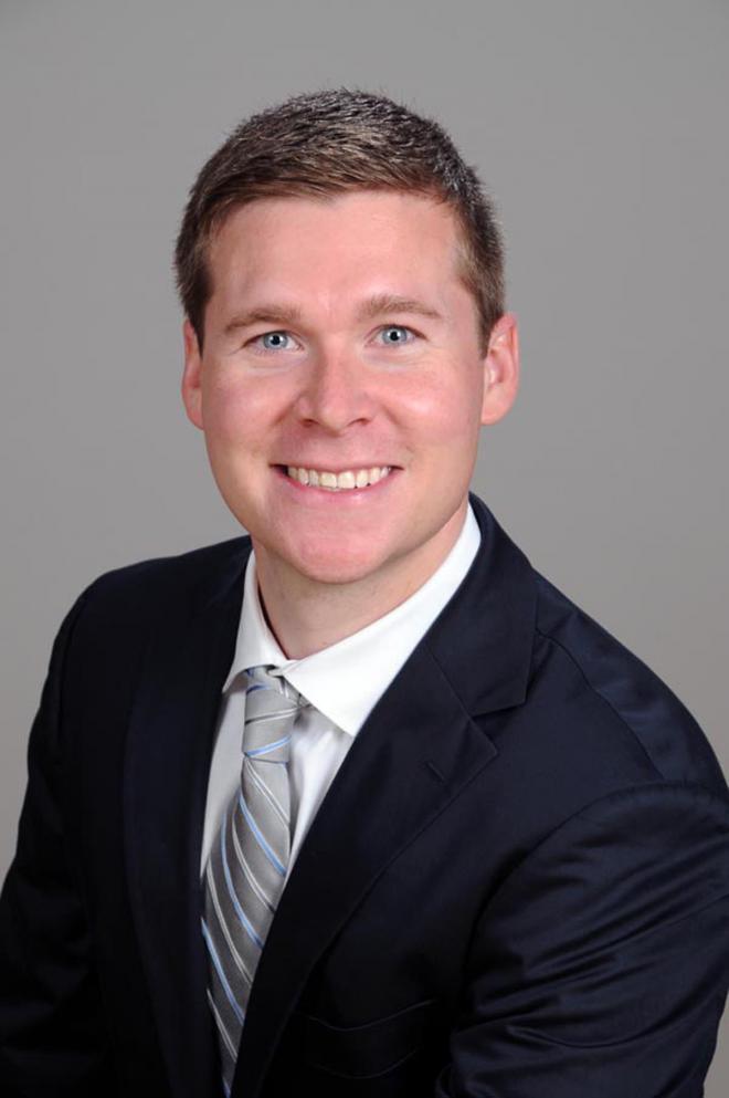 Brandon Crane Net Worth