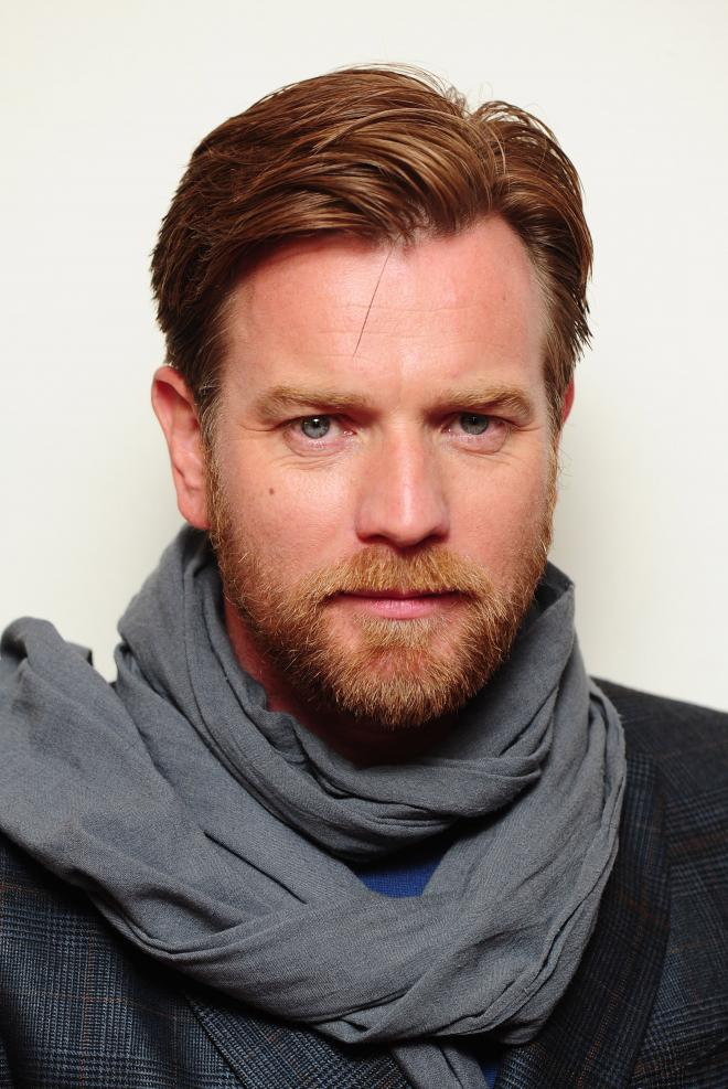 Ewan Mcgregor Net Worth 2018: Hidden Facts You Need To Know!