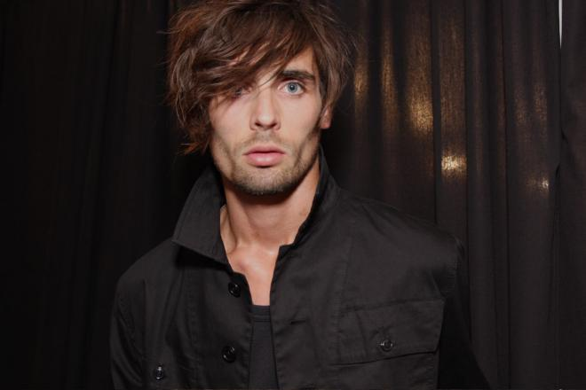 Tyson Ritter Net Worth